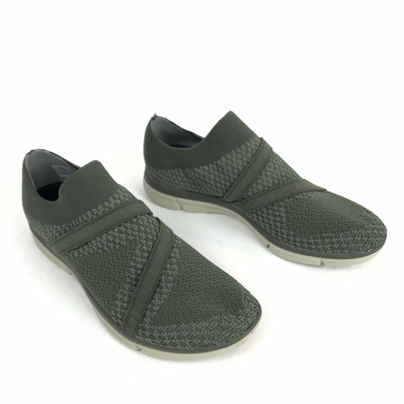 enjoy bottom price factory authentic fashionable and attractive package Merrell Sneakers Dusty Olive Green Zoe Sojourn Q2